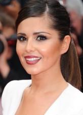 Cheryl Cole Oyuncuları