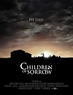 Children of Sorrow (2014) afişi
