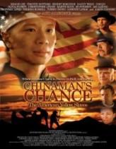 Chinaman's Chance (2008) afişi