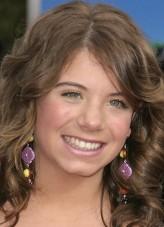 Chloe Sonnenfeld Oyuncuları