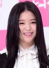 Cho Hye-jung Oyuncuları