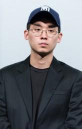 Cho Hyun-chul Oyuncuları