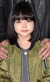 Choe Yu-ri Oyuncuları
