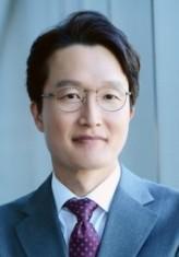 Choi Byung-mo Oyuncuları