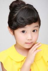 Choi Da-In Oyuncuları
