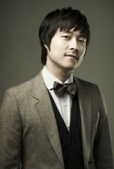 Choi Dae-cheol Oyuncuları