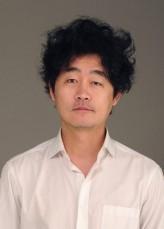 Choi Dae-Sung