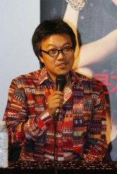 Choi Dong-hun profil resmi