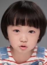 Choi Go (i) Oyuncuları