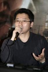 Choi Ho Oyuncuları