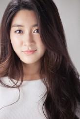 Choi Hyo-eun Oyuncuları