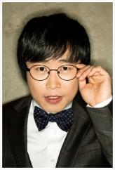 Choi Jae-seop Oyuncuları