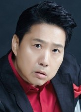 Choi Jong-nam Oyuncuları