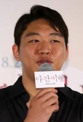 Choi Joon-ha