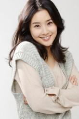 Choi Jung-Yoon Oyuncuları