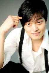 Choi Kyu-Hwan profil resmi