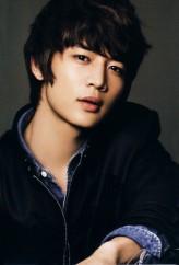 Choi Minho Oyuncuları
