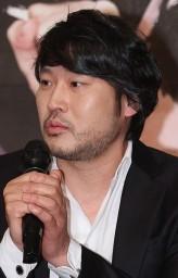 Choi Moo-sung