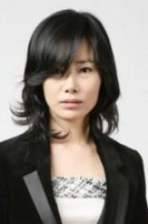 Choi Moon-soo