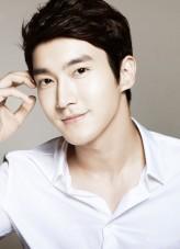 Choi Si-won Oyuncuları