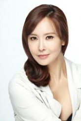Choi Soo-rin Oyuncuları