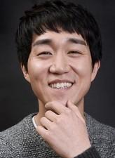 Choi Sung-won (i) Oyuncuları