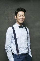 Choi Won-myeong Oyuncuları