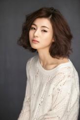 Choi Yoo-Ra Oyuncuları