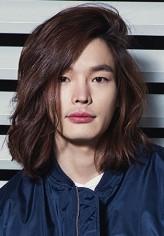 Choi Young-min