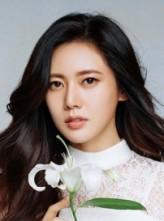 Choo Ja-Hyun Oyuncuları