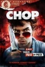 Chop (ı)