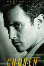 Chosen Sezon 1 (2013) afişi