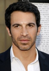 Chris Messina Oyuncuları