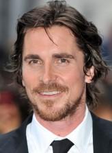 Christian Bale profil resmi