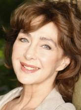 Christine Kaufmann profil resmi