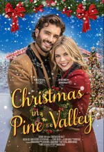 Christmas in Pine Valley