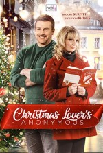 Christmas Lovers Anonymous