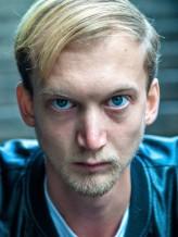 Christoffer Nordenrot Oyuncuları