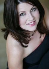 Christy Lee Hughes Oyuncuları