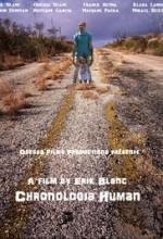 Chronologia Human