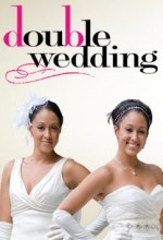 Çifte Düğün (2010) afişi