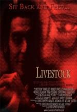Çiftlik Hayvanları (2009) afişi