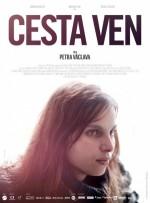 Çıkış (2014) afişi