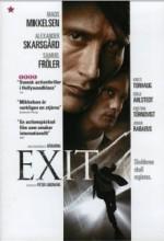 Çıkış (2006) afişi