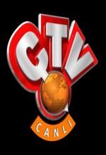 Çılgın Kanal (2009) afişi