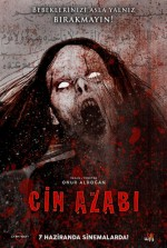 https://www.sinemalar.com/film/262244/cin-azabi