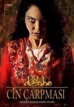 Dabbe: Cin Çarpması (2013) afişi
