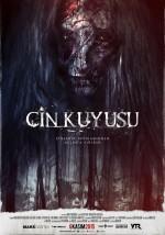 Cin Kuyusu (2015) afişi