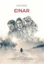 https://www.sinemalar.com/film/259355/cinar-2018