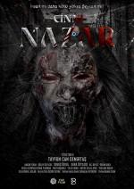 Cinni Nazar (2020) afişi